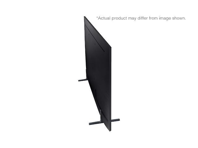 SAMSUNG UE55RU8009  UHD TV #3