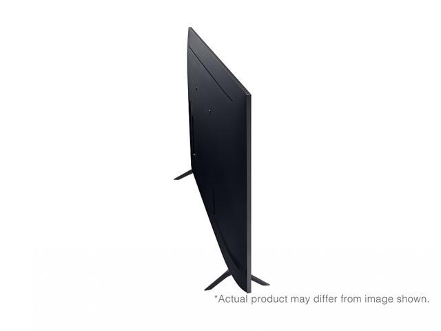 SAMSUNG UHD TV UE55TU7172 #3