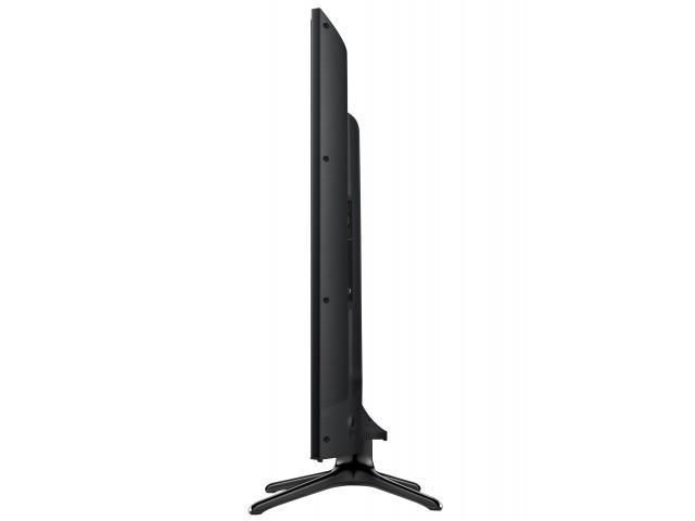 SAMSUNG FULL HD UE58J5250 SMART LED TV #3