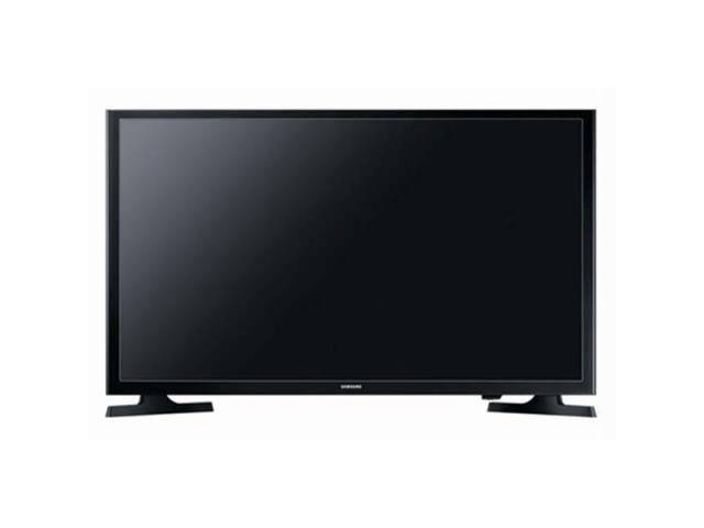 SAMSUNG FULL HD UE58J5250 SMART LED TV #4