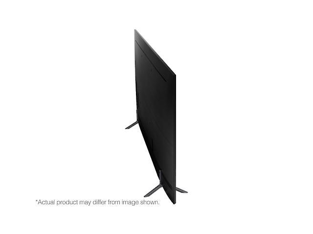 SAMSUNG UE58RU7179  UHD TV #3