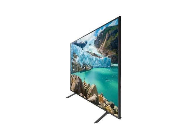 SAMSUNG UE58RU7179  UHD TV #4