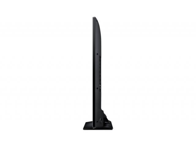 SAMSUNG UE60J6150 LED TV #2
