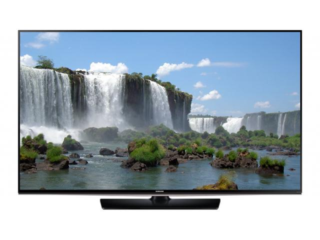SAMSUNG UE55J6150 LED TV