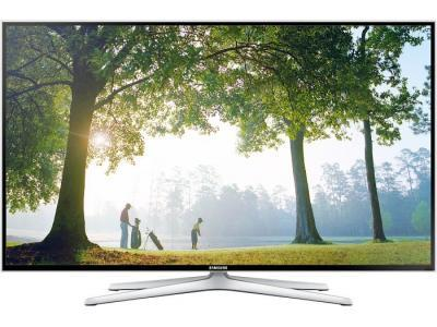 SAMSUNG UE65H6470 3D LED TV