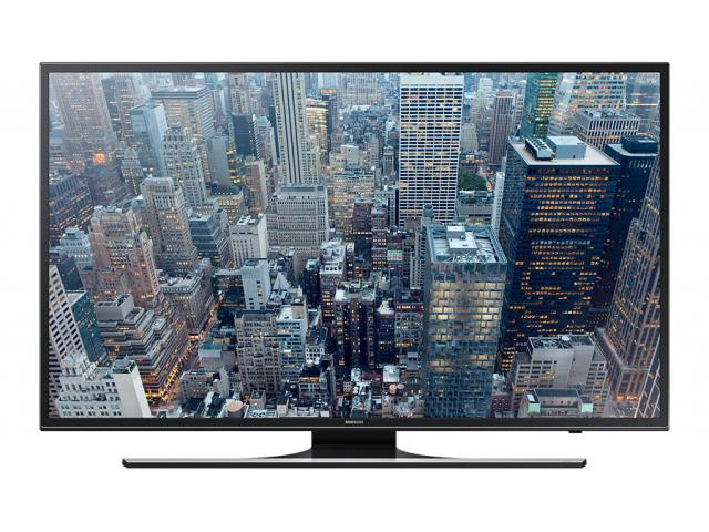 SAMSUNG UE65JU6450 UHD 4K SMART LED TV