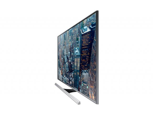 SAMSUNG UHD UE65JU7080  SMART LED TV #4