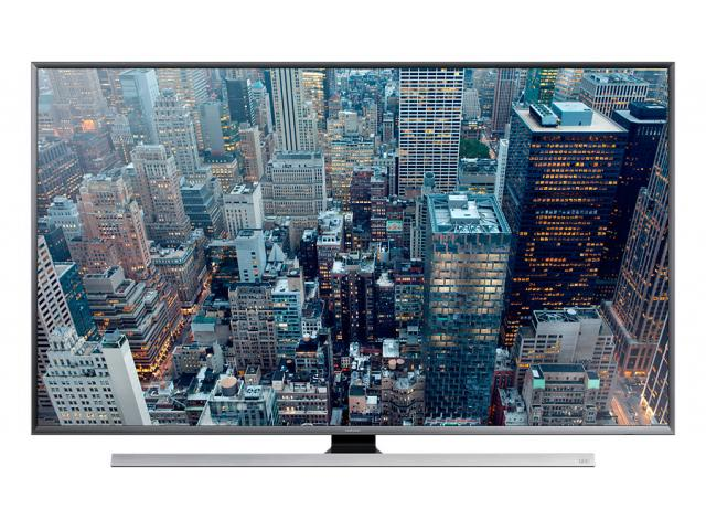 SAMSUNG UE65JU7090 UHD 4K SMART LED TV