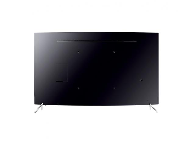 SAMSUNG 4K SUHD UE65KS7590 SMART LED TV #4