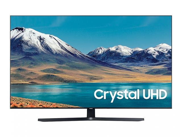 SAMSUNG UHD TV UE65TU8502
