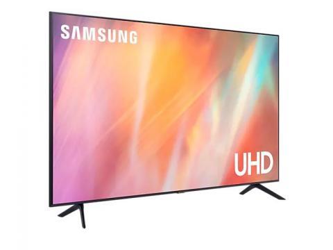 SAMSUNG UHD TV UE70AU7172 #2