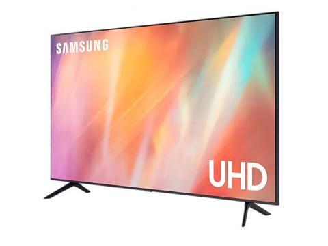 SAMSUNG UHD TV UE70AU7172