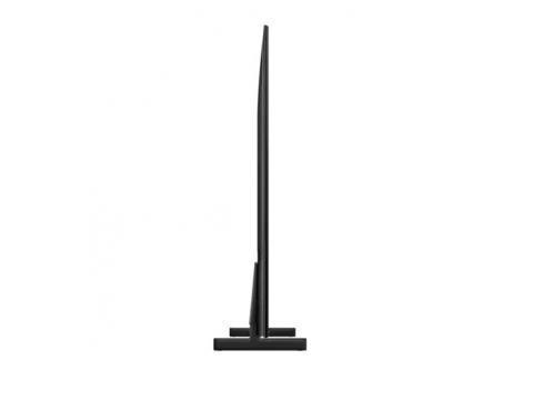 SAMSUNG UHD TV UE70AU8072 #3