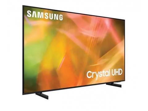 SAMSUNG UHD TV UE70AU8072 #2
