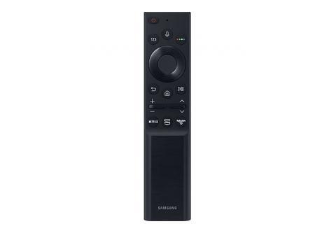 SAMSUNG UHD TV UE70AU8072 #4