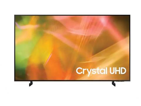 SAMSUNG UHD TV UE70AU8072