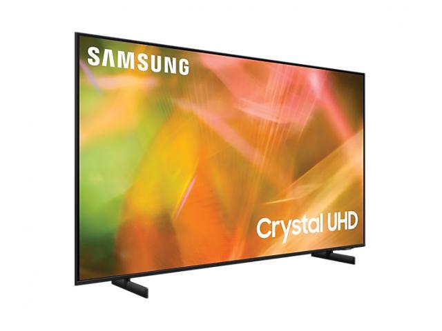 SAMSUNG UHD TV UE75AU7172 #4