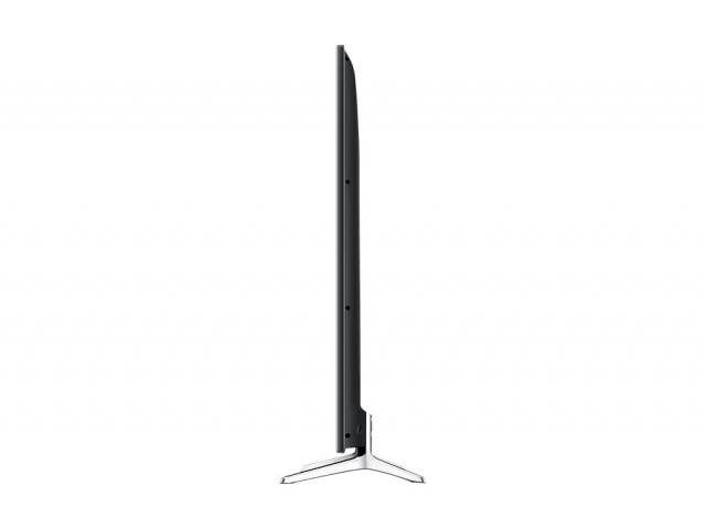 SAMSUNG UE75H6470 3D LED TV #4