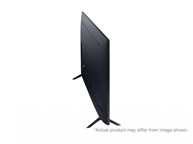 SAMSUNG UHD TV UE82TU8072 #3