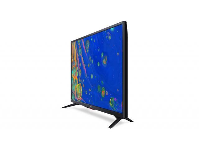 SHARP 32BC5E  SMART HD TV #4