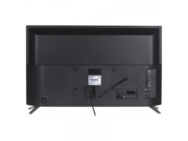 SHARP 32BG2E  SMART FULL HD TV #3