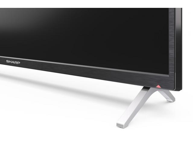 SHARP 32BI2EA  SMART HD TV #2