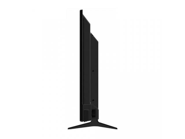 SHARP 40BG0EO SMART FULL HD TV #2