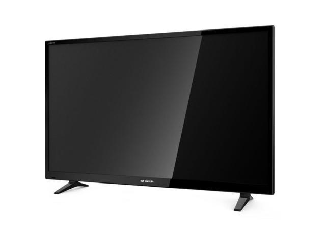 SHARP 40BG0EO SMART FULL HD TV