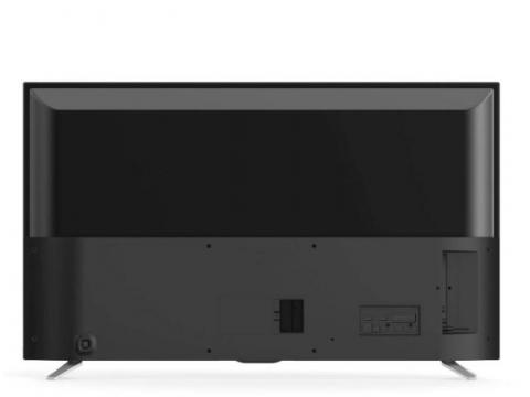 SHARP 40BG5E  FHD TV #3
