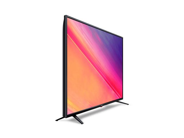 SHARP 40BJ3E ULTRA HD TV #4
