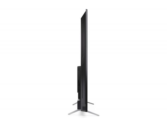 SHARP 65BL2EA  UHD TV #2