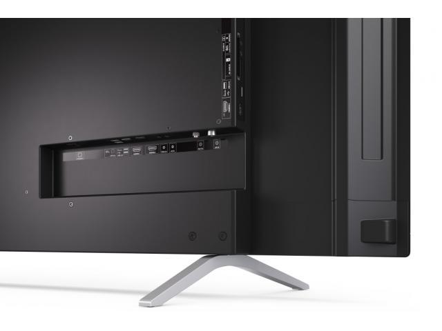SHARP 65BL5EA  UHD TV #3