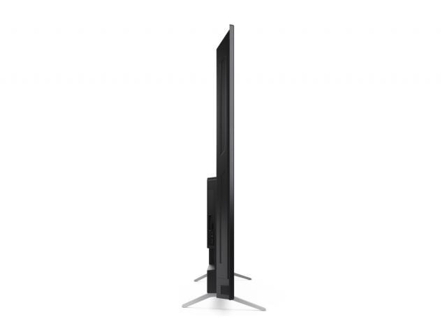 SHARP 65BL5EA  UHD TV * #2