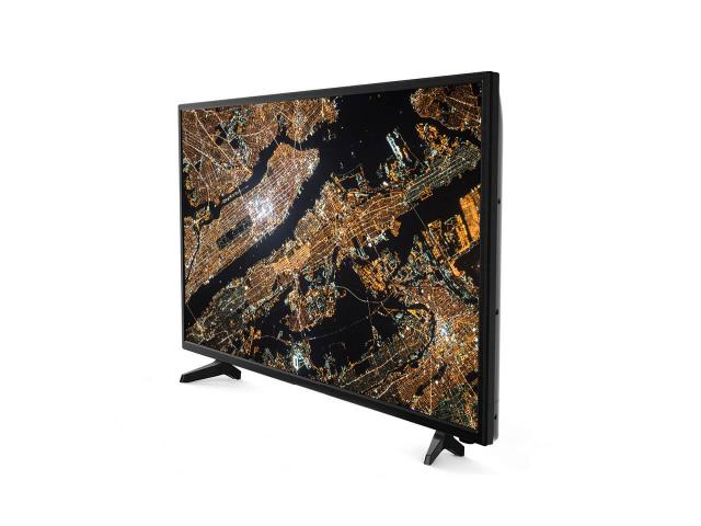 SHARP LC-32HG3242  HD LED TV #2