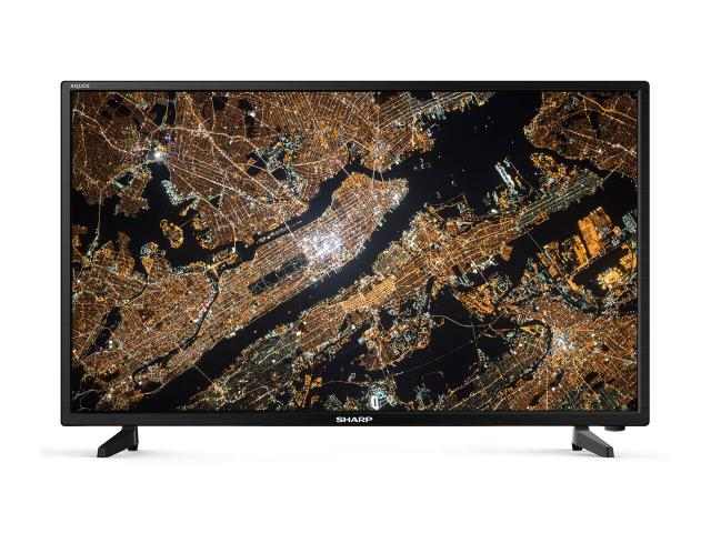 SHARP LC-32HG3242  HD LED TV