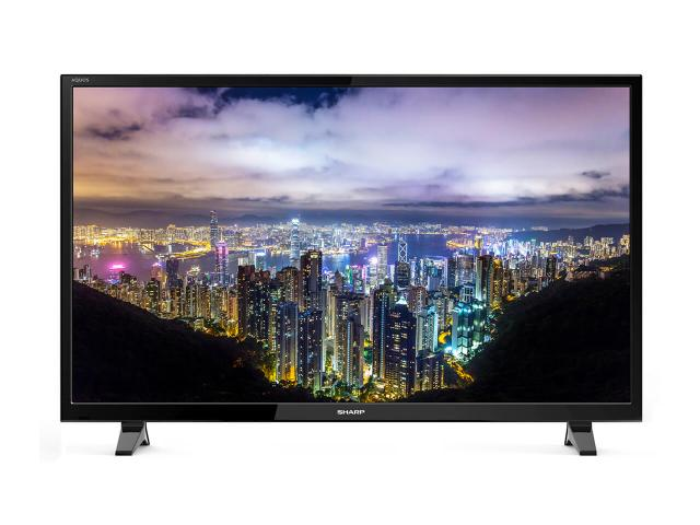 SHARP LC-32HG5142  SMART HD LED TV
