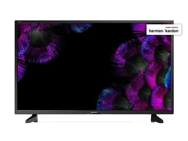 SHARP LC-32HI3522  HD LED TV #2
