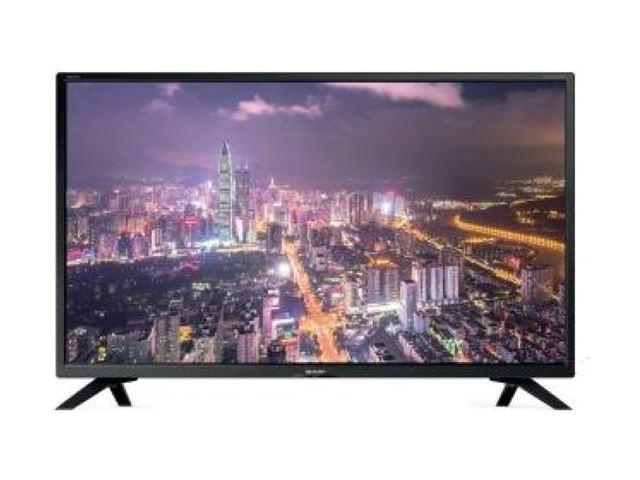 SHARP LC-32HI5432  SMART HD LED TV