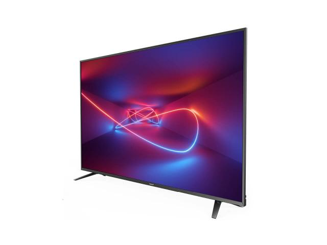 SHARP LC-65UI7652 ULTRA HD TV #2