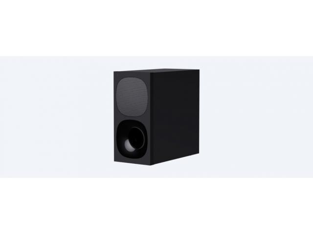 SONY HT-G700  soundbar #4