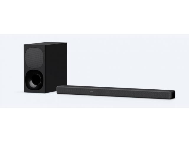 SONY HT-G700  soundbar
