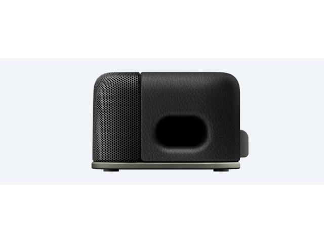 SONY HT-X8500  soundbar #2