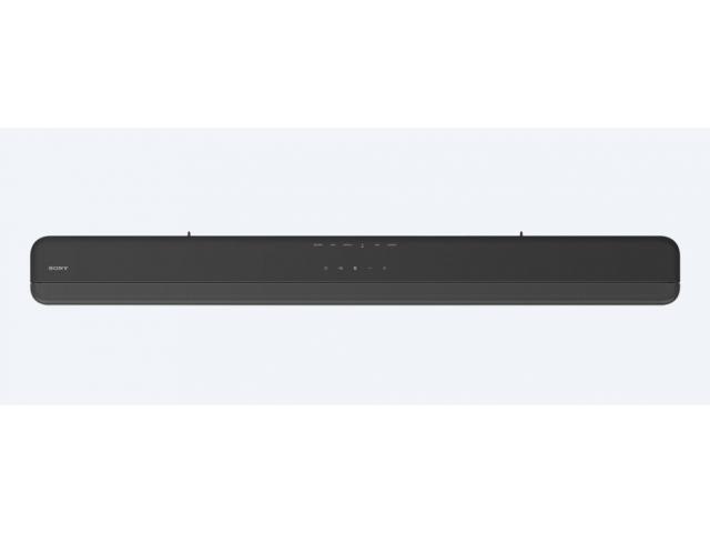 SONY HT-X8500  soundbar
