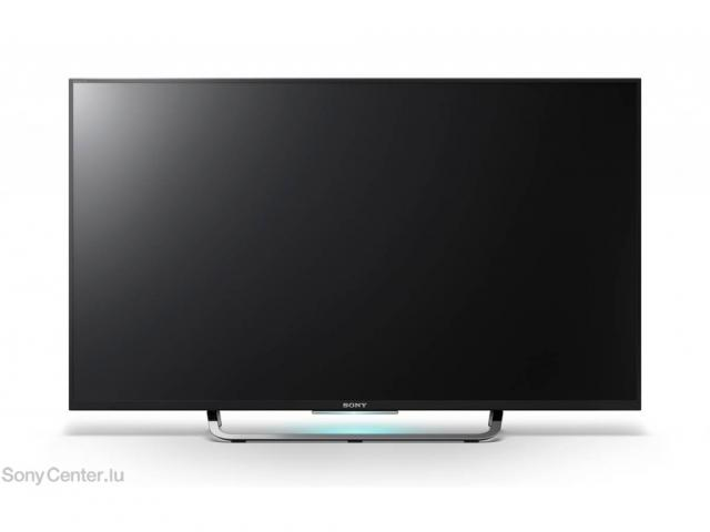 SONY KD43X8309C  4K LED TV #4