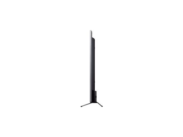 SONY KD49X8305C  4K LED TV #2