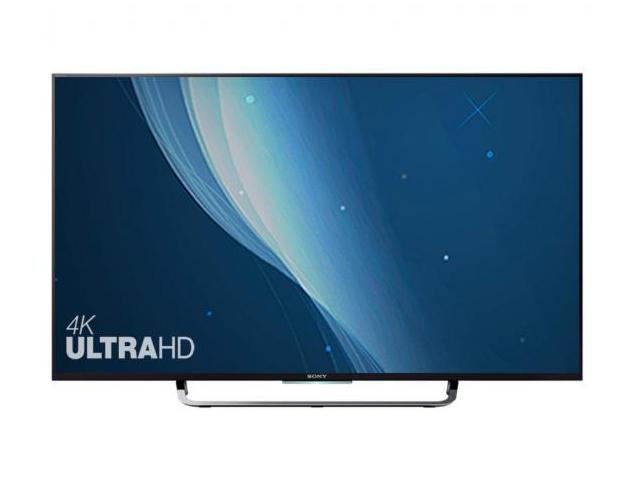 SONY KD49X8305C  4K LED TV
