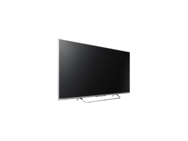 SONY KD49X8308C  4K LED TV #3