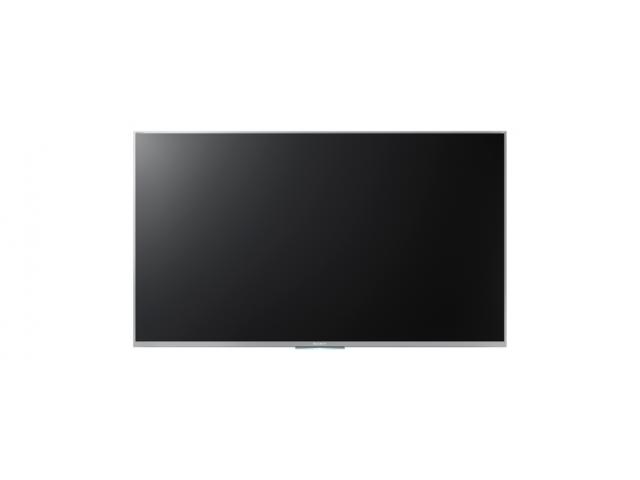 SONY KD49X8308C  4K LED TV #4
