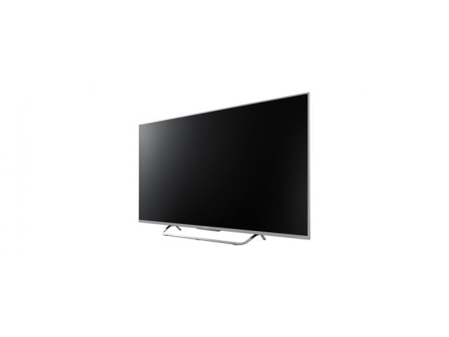 SONY KD49X8308C  4K LED TV #2