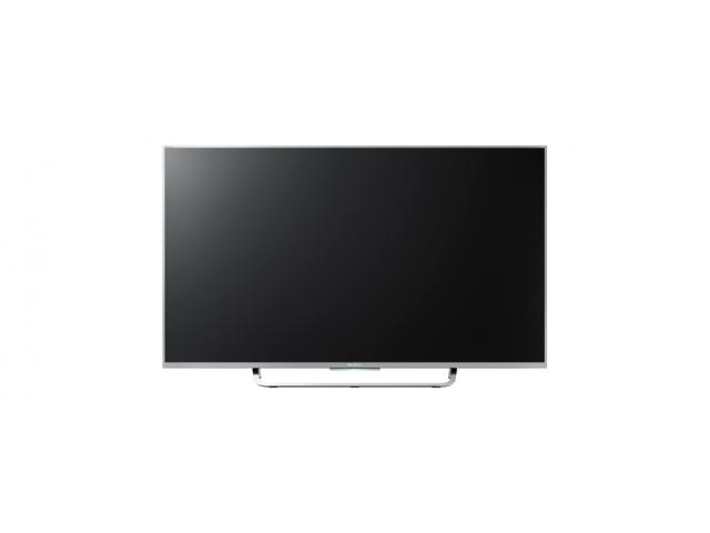 SONY KD49X8308C  4K LED TV